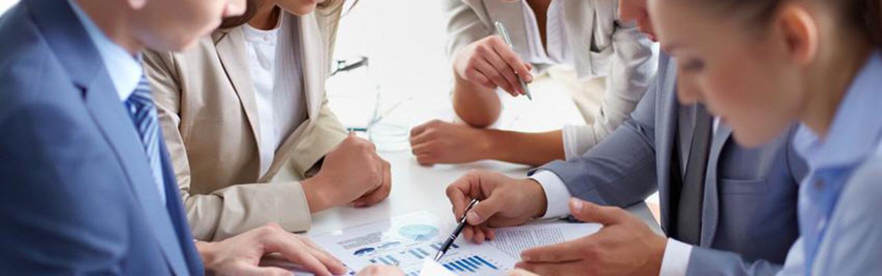 verständliche und bedarfsgerechte Finanzplanung